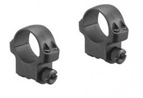 Ruger 4BHM Single Medium Hawkeye Ring - 0278