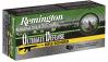 Remington RD223R4 223 62 PSPCLU 20/10 - RD223R4