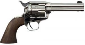 "EUROPEAN AMERICAN ARMORY 771125 Bounty Hunter 8RD 22LR/22MAG 4.75"" - 771125"