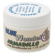 Blue Wonder Polymer Metal Protectant - BWA1S