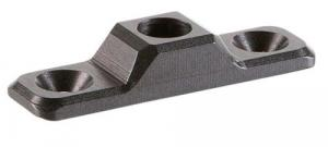 Patriot Ordnance Factory 00551 Sling Mount Quick Detach Swivel - 00551