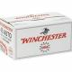 Winchester .45 ACP 230 Grain Full Metal Jacket