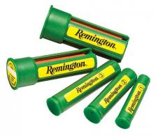 Remington Moistureguard 12 Ga Shotgun Plug Snap Cap Or Safe  - 19463