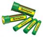 Remington Moistureguard 20 Ga Shotgun Plug Snap Cap Or Safe