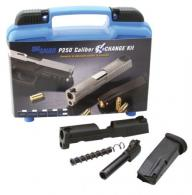 Sig Sauer Upgrade Kit For 40 Smith & Wesson Compact - CALX250C40BS