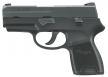 Sig Sauer 12 1 Round 9mm Compact