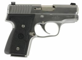 Kahr Arms M9098N MK9 9MM 3IN ELITE - M9098N