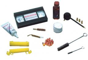 Winchester Muzzleloading Accessories Kit 45 Cal