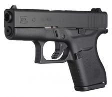 Glock G43 USA 9MM
