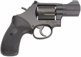 "S&W M396 Night Guard 5RD 44SP 2.5"" - 163423"