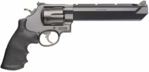 "Smith & Wesson M629 6RD 44MAG/44SP 7.5"" PERFORMANCE CENTER - 170323"
