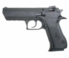 Magnum Research BE9900 Baby Eagle II 10+1 9mm 4.52""