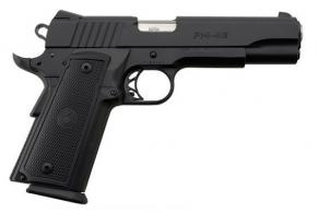 Para Ordnance 14 1 Round 45 ACP w 5 Barrel 3 Dot Sights