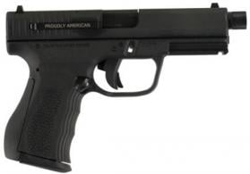 "FMK Firearms 9C1 Gen 2 Semi Auto Pistol 9mm 4"" Barrel 14 Rounds - G9C1G2T"