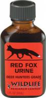 Wildlife Research Red Fox Urine Masking Scent - 510