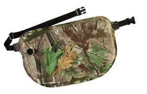 Hunters Specialties Realtree All Purpose Green Seat Cushion - 05323