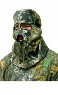 Primos Mossy Oak New Break-Up Ninja Full Hood Mask - 529