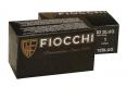 "Fiocchi 12 GA 2 3/4"" 1 oz Low Recoil Rifled Slug"