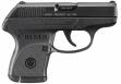 Ruger LCP 3701 6+1 380ACP 2.75""