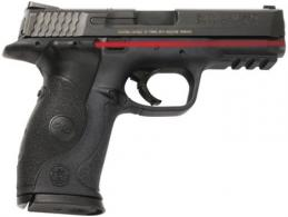 "S&W M&P40CT 15+1 40S&W 4.25"" w/ Crimson Trace"