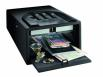 Gunvault GVB1000 Biometric w/ Fingerprint Recognition - GVB1000