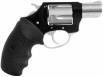 "Charter Arms 53870 Undercover Lite 5RD 38SP +P 2"" - 53870"