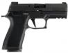 "Sig Sauer 320XCA9BXR31 P320 X-Carry Double Action 9mm 3.9"" 10+1 - 320XCA9BXR310"