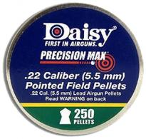Daisy 7922 Pointed Pellets .22