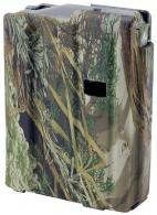 Remington 5 Round Max1 Camo Magazine For Model R15