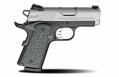 "Springfield PI9210LP 1911 EMP 9+1 9mm 3"" Package"