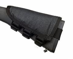 BlackHawk Tactical Cheek Pad - 90CP01BK