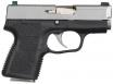 "Kahr Arms PM9093N PM9 6+1/7+1 9mm 3"" - PM9093NA"