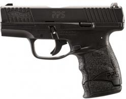 Walther 2805961 PPS M2 9MM 7RD