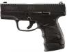 Walther Arms PPS M2 9MM 7RD - 2805961