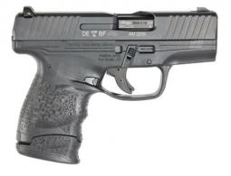 "Walther Arms PPS M2 LE EDITION 9MM 3.18"" 6/7/8+1 - 2807696"