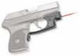 Crimson Trace Lasergrip For Ruger LCP - LG-431