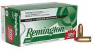 Remington 9MM 115 Grain Metal Case Value Pack