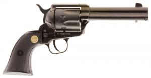 Chiappa Firearms 340250 SSA 1873 Single .22 LR  4.75 6 Black Synthetic B - CF340250