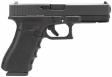Glock 22 Model G22 Double 40 Smith & Wesson (S&W) 4.48 15+1 Polymer - PT2250203