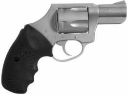 "Charter Arms 73521 Mag Pug 5RD 357MAG/38SP +P 2.2"" - 73521"