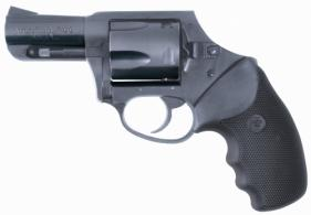 "Charter Arms 14421 Bulldog 5RD 44SP 2.5"" - 14421"