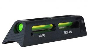 Truglo Tritium Fiber Optic Tactical Shotgun Front Sight