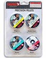 Gamo .177 Cal Master Point Assorted Pellet Combo/Match/Magnu - 632092854