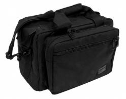 Blackhawk Deluxe Range Bag - 74RB01BK