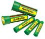 Remington 22 Long Rifle Moistureguard Pistol Plug