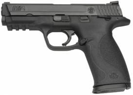 "Smith & Wesson M&P9 17+1 9MM 4.25"" - 206301"