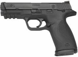 "Smith & Wesson M&P40 15+1 40Smith & Wesson 4.25"" - 206300"