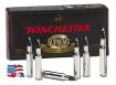 Winchester Supreme Elite 500 Smith & Wesson 350 Grain Dual B - S500SWDB