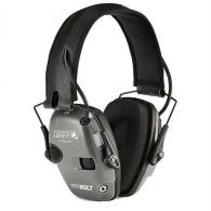 Howard Leight R02232 Impact Sport Earmuff 22 dB Gray - R02232