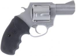 CHARTER ARMS 74530 BULLDOG XL .45 LC 2.5IN Stainless Steel FS - 74530
